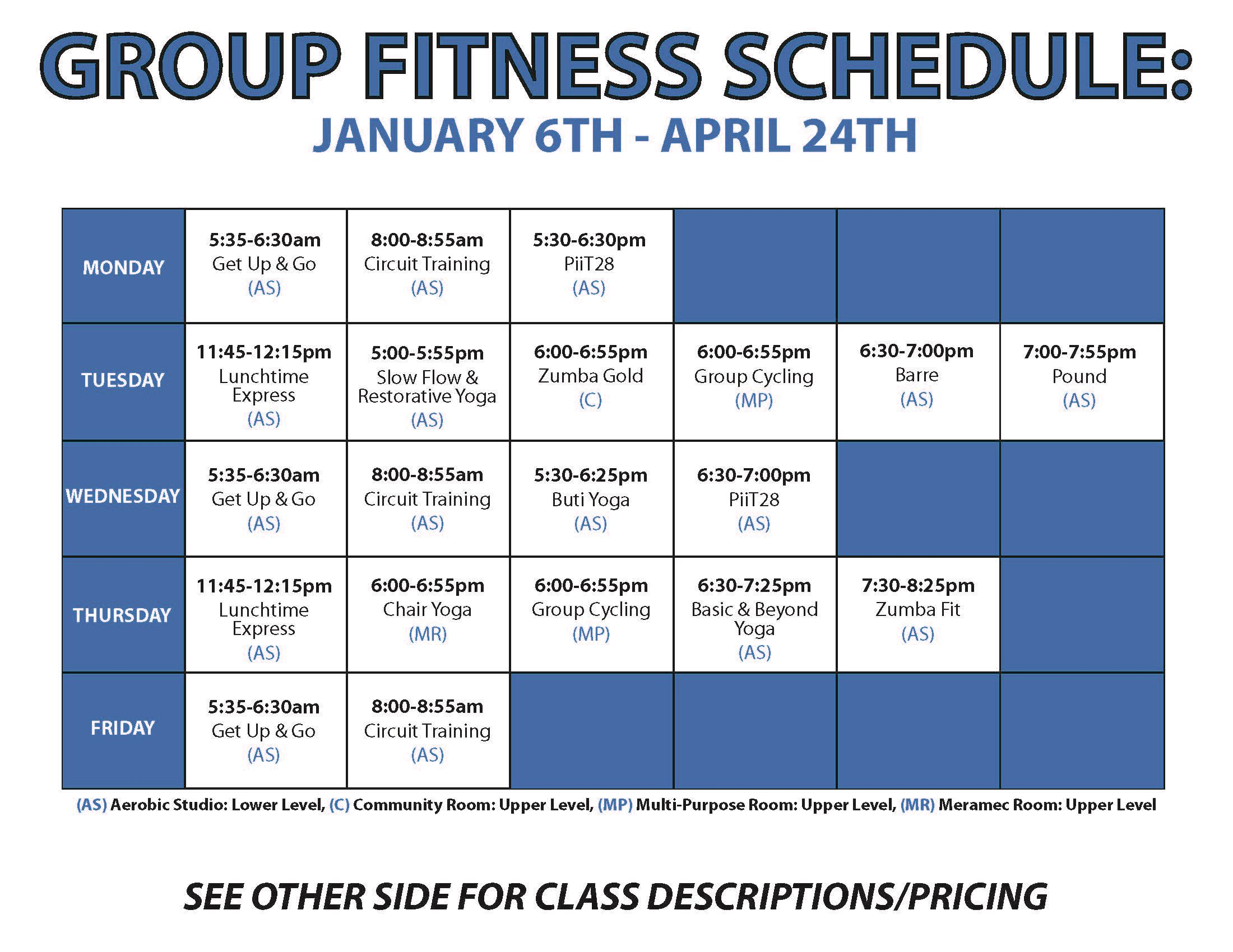 group fitness punch card_Page_1