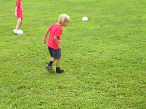 RC Summer 2009 - Camps and Soccer 019.jpg