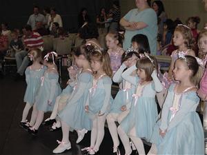 2011 Dance Recital 003.jpg