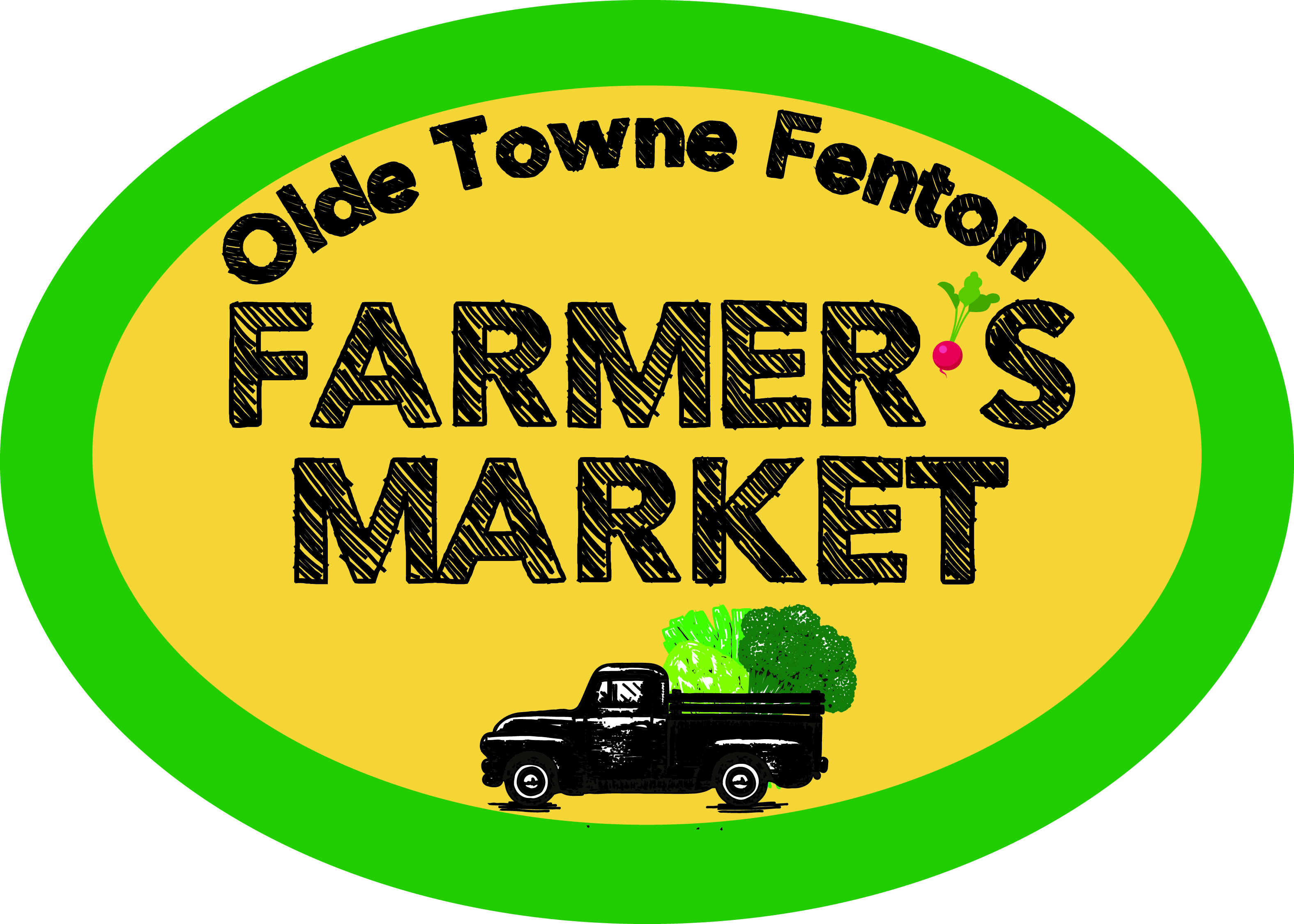 Farmers Market Logo truck color FINAL.jpg