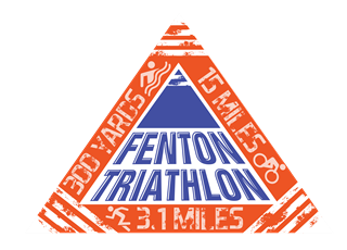 Fenton Triathlon New-01 logo_thumb.png